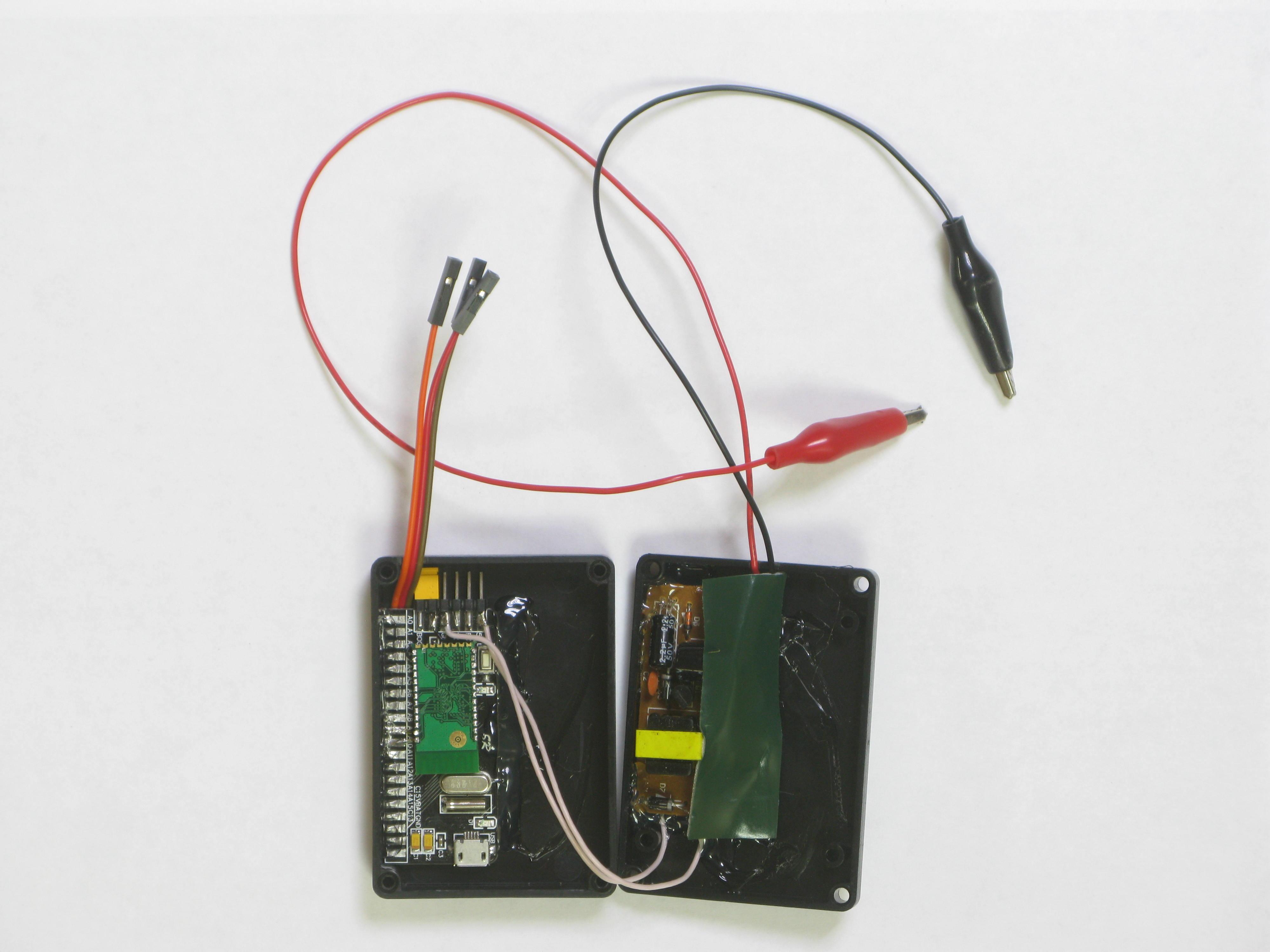 продаются SmartBMS. модифицированные. настройки под заказ. 20-90A, 4-13S